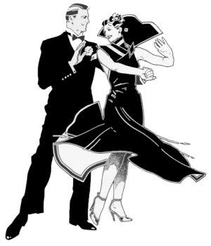 ballroom-08