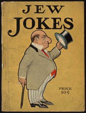 Jew_jokes