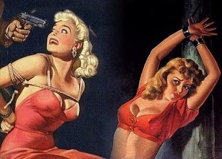 ballknebel sex community